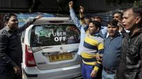 Ola, Uber drivers plan to strike today but Delhi HC order may limit disruption