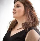 Angela Meade Leads I LOMBARDI at Avery Fisher Hall, 4/8