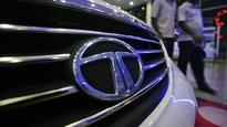 Tata Motors committee approves to raise Rs 300 cr via NCDs