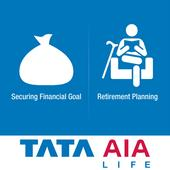 Tata AIA Life Insurance Introduces a Host of Initiatives to Improve Customer Experience