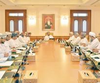 Majlis approves PASI investments