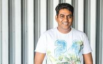 Sabbir Khan: It is not in my DNA to make provocative cinema