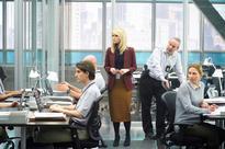 Watch 'Quantico' Season 1 episode 19 live: Shelby proves her allegiance to Alex; Miranda becomes top suspect again