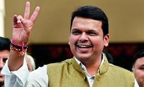 Air scare for Maharashtra CM Fadnavis as chopper forced into emergency landing