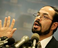 American Muslim Leader Slams Wheaton for Rejecting 'Christians and Muslims Worship Same God'