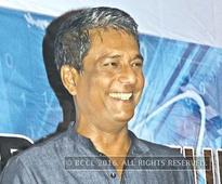 Leaking of love making scene in Parched angers Adil Hussain