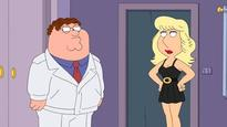 No new 'Family Guy' episode tonight: When Season 14 Episode 18 titled 'The New Adventures of Old Tom' will air?