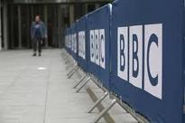 BBC plans enhanced digital coverage of Euro 2016