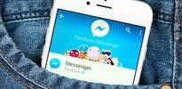 Facebook, Messenger & Instagram To Get Cross-App Notifications; Facebook Food Ordering Coming Soon