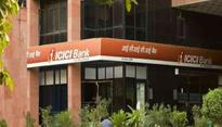 ICICI conflict of interest row: Why isn't anyone demanding nationalisation of this bank?