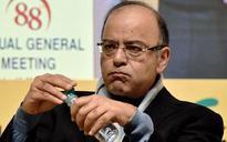 DDCA row gets murkier, Jaitley to sue Kejriwal, 5 other AAP leaders