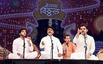 Maharashtra's Ashadi Ekadashi continues with music festival series, Bolava Vitthal