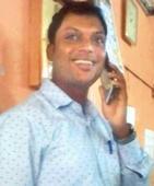 Sena man hits civic engineer at Dadar