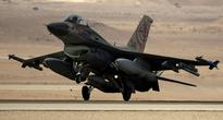 Israel Responds With Airstrike to Fire Opened From Syrian Territory