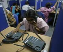 New bill to protect US jobs: Bad news for India