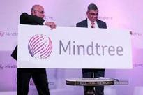 Mindtree to shift to quarterly rolling plan as clients take longer to finalize budgets
