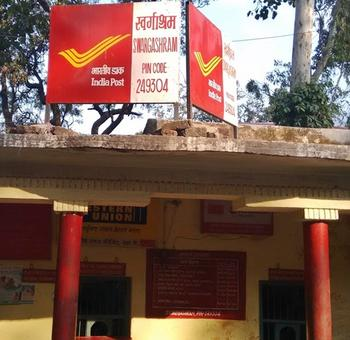 Cabinet clears India Post's payments bank proposal