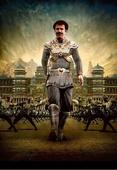 Kabali star Rajinikanth's Kochadaiiyaan to be dubbed into Kannada, to set new precedent