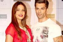 We balance each other: Bipasha Basu says Karan is romantic, she is practical