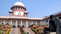 Divorces granted by church are not legally valid: Supreme Court