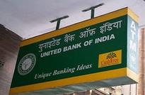 United Bank of India plans to raise Rs 500 cr via Basel III compliant bonds