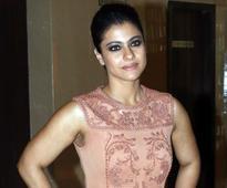 'No Dividing Lines, No Intolerance In Bollywood': Kajol