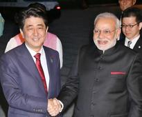 Japan Inc. distancing itself from China, looking to India, ASEAN for growth