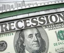 US Fed's Ability to Respond to Recession is NIL