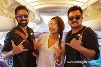 'Thiruttu Payale 2' Teaser release date