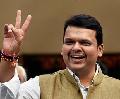 BJP conquers another Congress bastion in Maharashtra, wins Latur civic polls