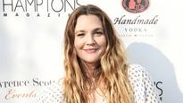 Drew Barrymore Eyes Syndicated Talk Show
