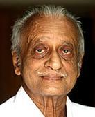Mathrubhumi director Adv. M Rathna Singh passes away