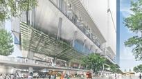 Western Sydney to emerge as a global 'cityport'