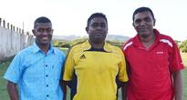 Labasa Appoints Lal