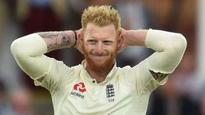 Ben Stokes charged with affray over Bristol brawl incident - what is affray and how what sentence does it carry?