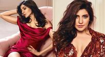 Anushka Sharma is on a break after Ae Dil Hai Mushkil. But she isn't missing the cameras, see pics