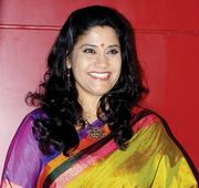 'Social' impact: How Renuka Shahane went from being Ms Nice to Ms Vocal