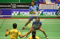 India claim four gold medals