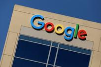 Google memo writer hires Republican Party official as lawyer