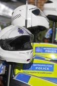 Appeal following Camden collision