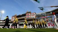 Surrey 'lost the battle' over T20 reforms, admits Alec Stewart