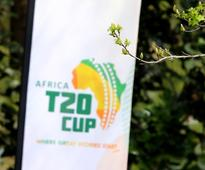 Africa T20 Cup a platform for Zim starlets