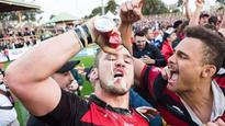 Sydney, Brisbane clubs plan breakaway league to rival National Rugby Championship
