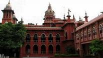 'Vande Mataram' must be sung in all schools and govt institutions: Madras HC