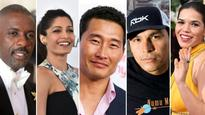 After #OscarsSoWhite, film academy invites diverse new membership