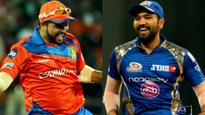 IPL 2017 | Gujarat Lions v/s Mumbai Indians: Live Streaming, score and where to watch in India