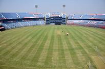 India-England to lock horn at Barabati Stadium today, fans awaiting another Virat knock