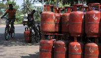 Why Ujjwala won't be affected as people reclaim LPG subsidy