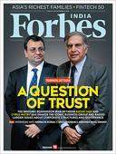 Turbulence at Tata