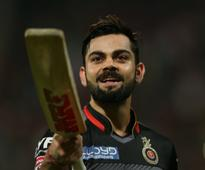 Virat Kohli's purple patch will only benefit Indian ...